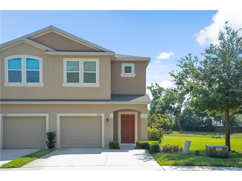 1620 PURPLE PLUM LANE, OVIEDO, FL 32765
