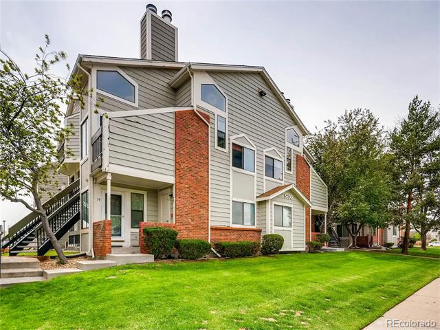5690 W 80th Place 95, Arvada, CO 80003