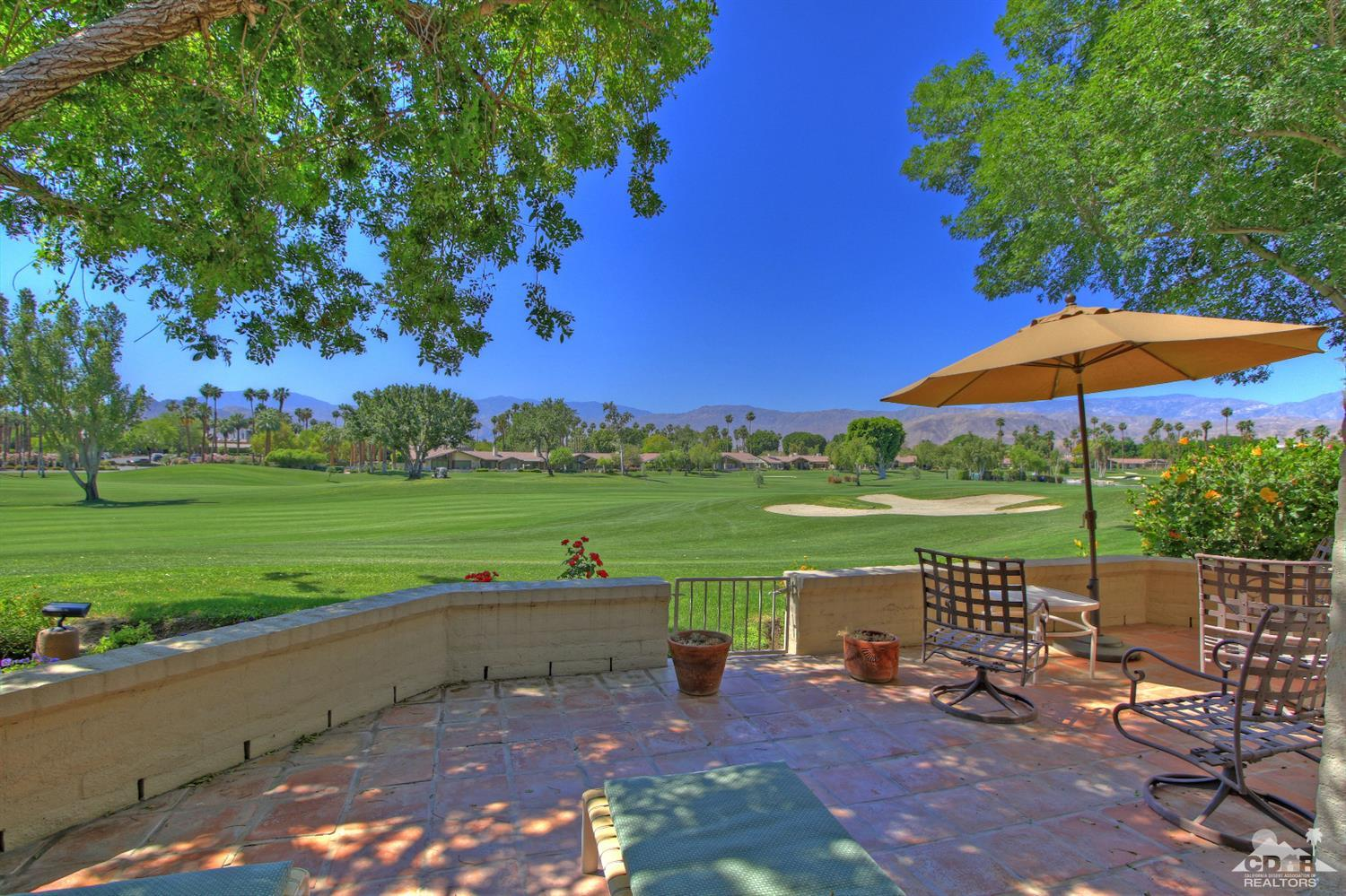 145 Bouquet Canyon Drive S, Palm Desert, CA 92211