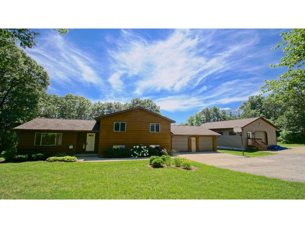 W6623 State Road 35, Bay City, WI 54723