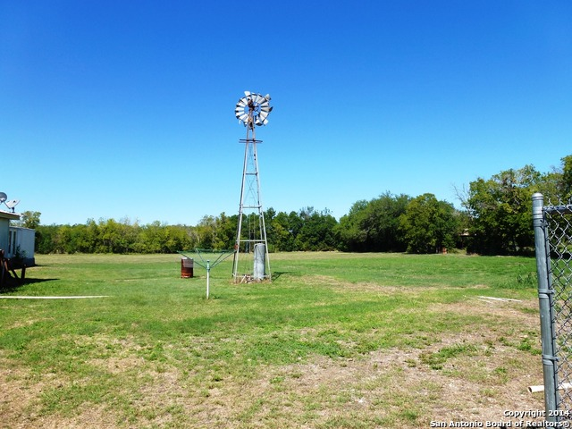 435 Haeckerville, Cibolo, TX 78108