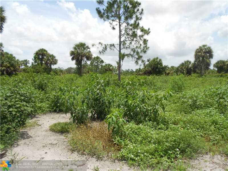 1265 Pheasant Roost Trail, Other City - In The State Of Florida, FL 34117