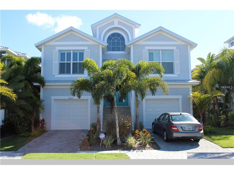 6415 GRENADA ISLAND AVENUE, APOLLO BEACH, FL 33572