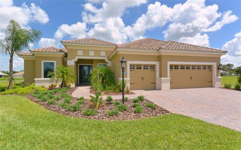 1056 RIVER WIND CIRCLE, BRADENTON, FL 34212
