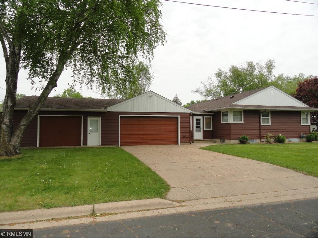 111 Wilson Street W, Norwood Young America, MN 55368