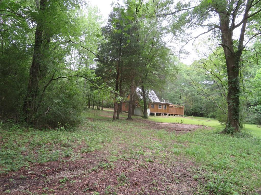 81 FOREST ROAD, NOTASULGA, AL 36866