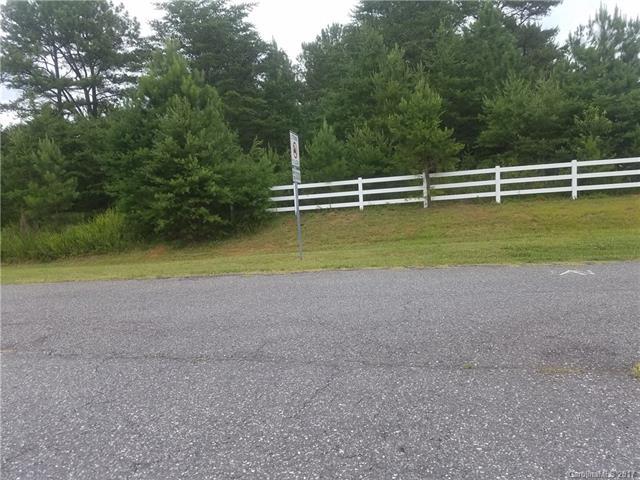 100 Stallion Lane, Shelby, NC 28150