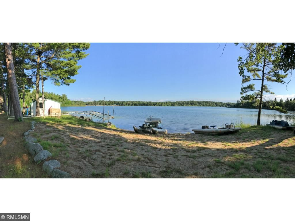 24955 Heartwood Trail, Akeley, MN 56433