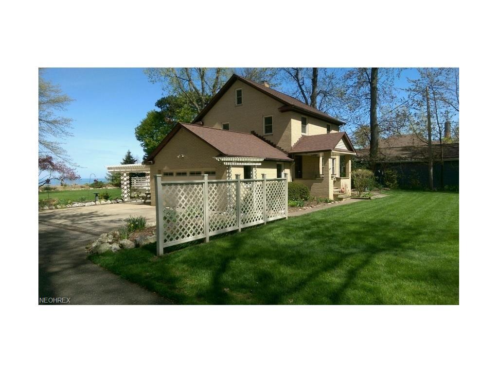34215 Lake Shore, Eastlake, OH 44095