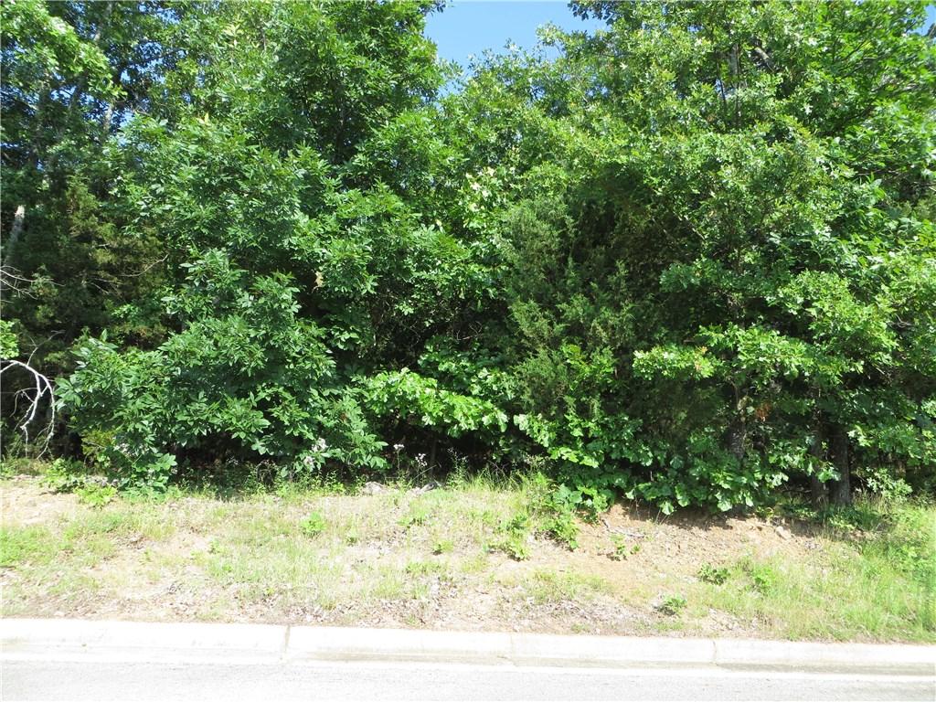 1419 Eagle Crest Drive, Lot 170, Alma, AR 72921