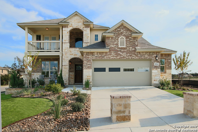 2933 Sunridge, Schertz, TX 78108