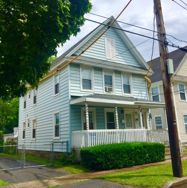 36-38 Champlain Street, City of Plattsburgh, NY 12901