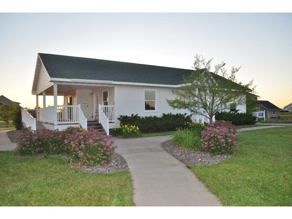 948 Wissota Green Boulevard, Chippewa Falls, WI 54729