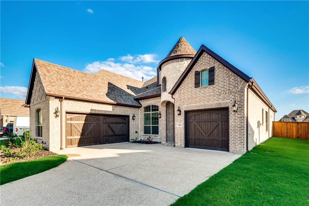 1021 Pleasant View Drive, Rockwall, TX 75087