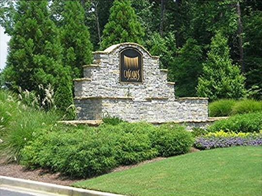 831 SW Crestwell Circle, Atlanta, GA 30331