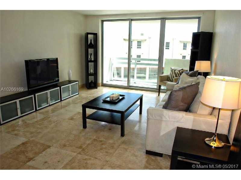 1500 Bay Rd 280S, Miami Beach, FL 33139