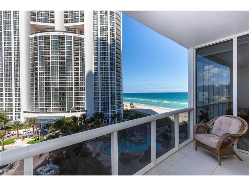 18101 Collins Ave 808, Sunny Isles Beach, FL 33160
