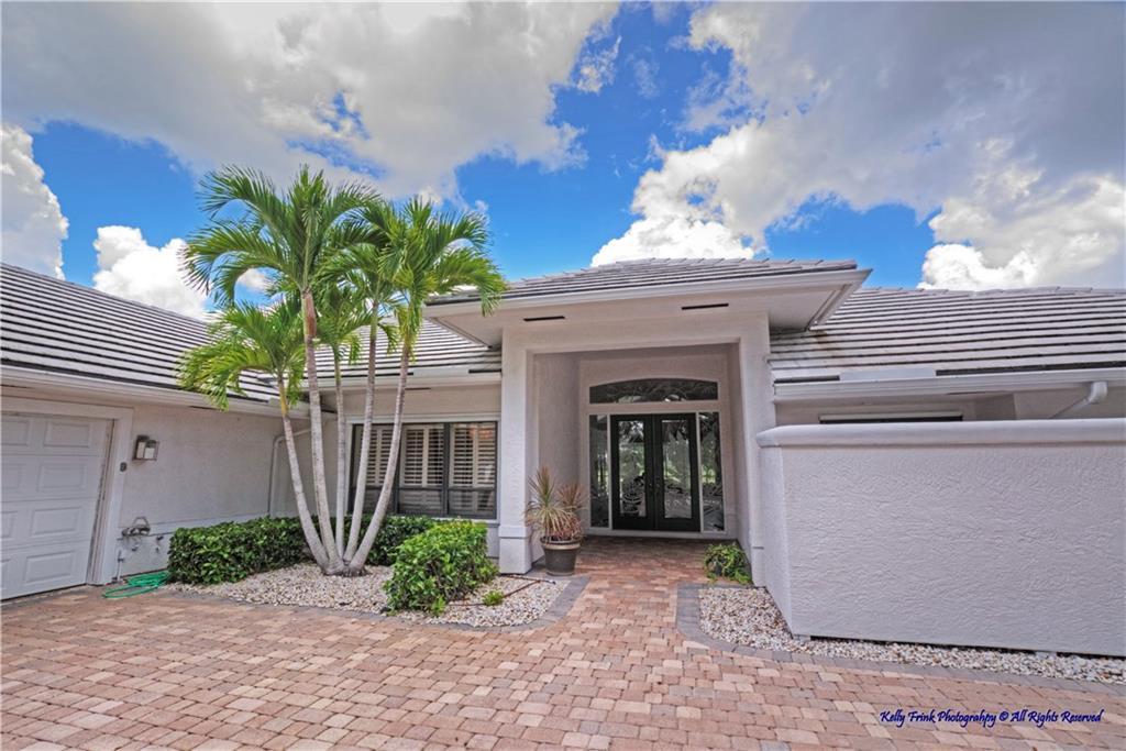 6262 SE Canterbury Lane, Stuart, FL 34997