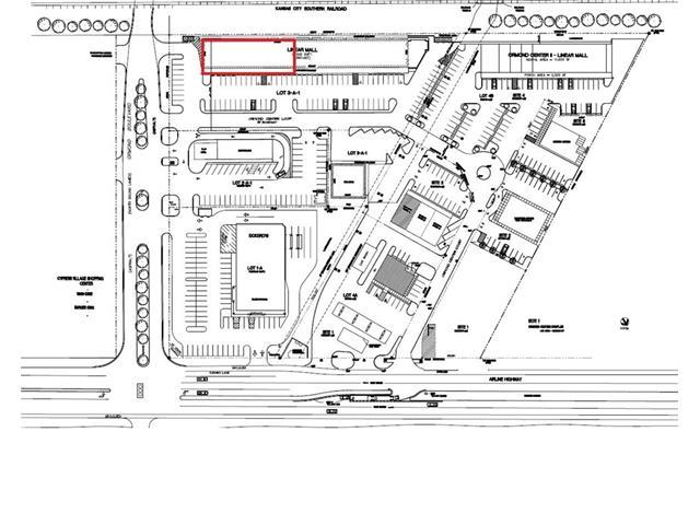 3001 ORMOND Boulevard A, Destrehan, LA 70047