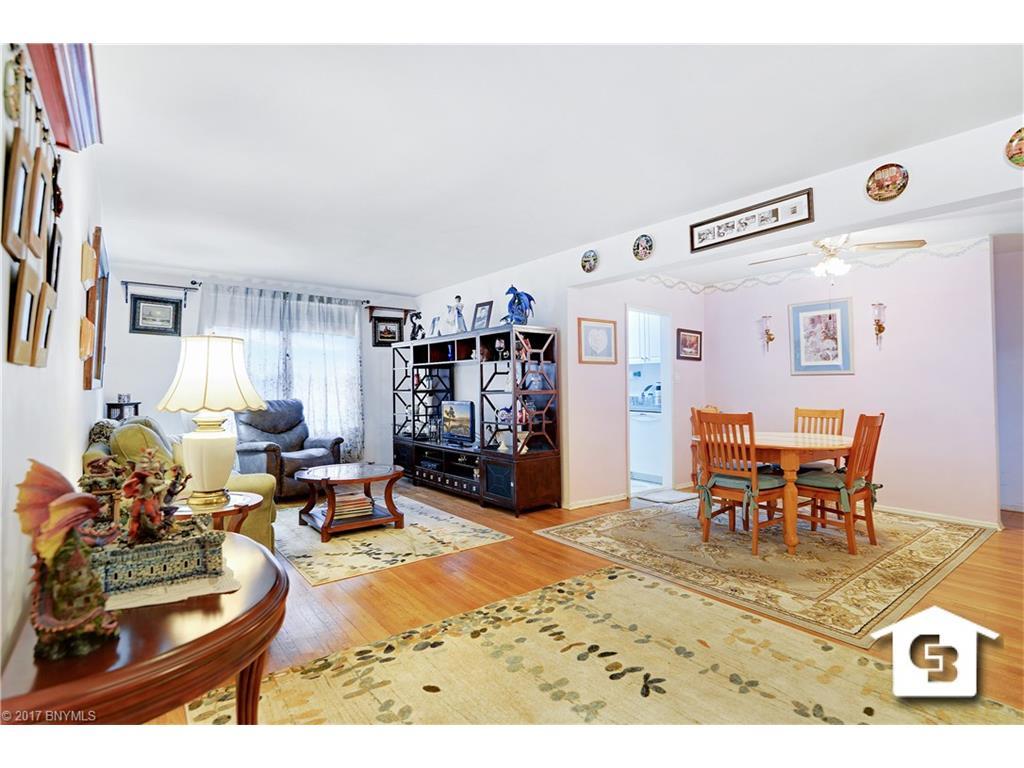 8035 Springfield Boulevard 4R, Queens, NY 11364