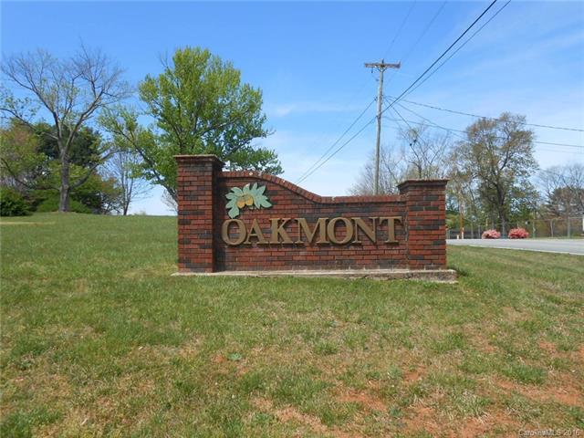 4130 Oakmont Lane 45, 46, Hickory, NC 28602
