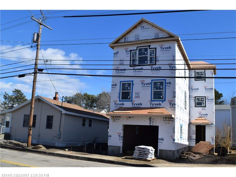 129 West Grand AVE , Old Orchard Beach, ME 04064