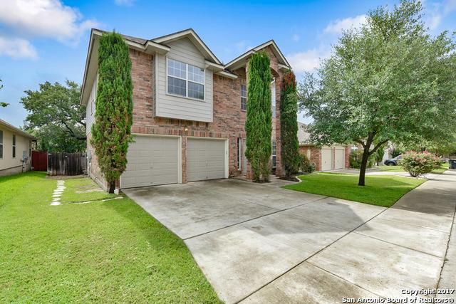 27002 TRINITY WOODS, San Antonio, TX 78261