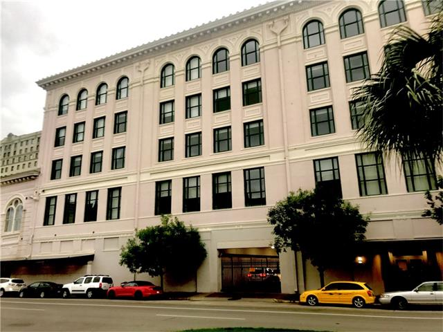 1201 CANAL Street 364, New Orleans, LA 70112