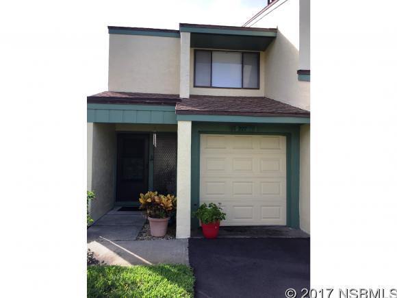 227 Club House Blvd 227, New Smyrna Beach, FL 32168