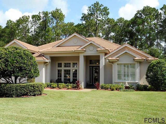 21 Edmond Place, Palm Coast, FL 32164