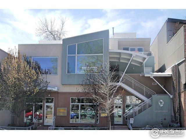 726 Pearl St B, Boulder, CO 80302