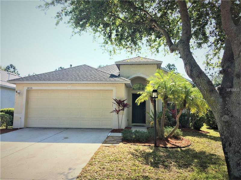 14316 TREE SWALLOW WAY, LAKEWOOD RANCH, FL 34202