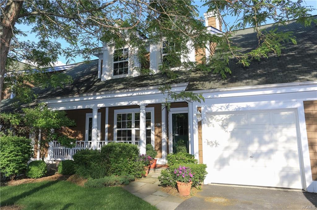 29 Winterberry Lane, Briarcliff Manor, NY 10510