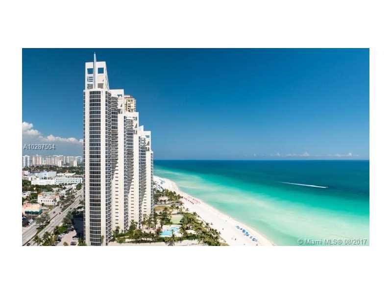 17555 Collins Ave 1901, Sunny Isles Beach, FL 33160