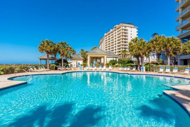 527 Beach Club Trail 1002C, Gulf Shores, AL 36542