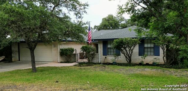 2002 ENCINO VALLEY ST, San Antonio, TX 78259