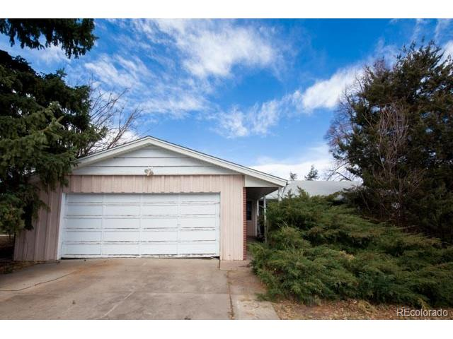 9495 W 12th Place, Lakewood, CO 80215