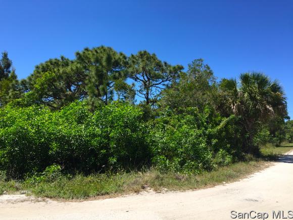 5834 Bay Point Rd, Bokeelia, FL 33922