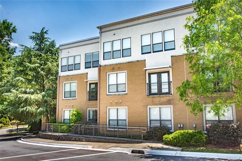 821 NE Ralph McGill Boulevard 2216, Atlanta, GA 30306