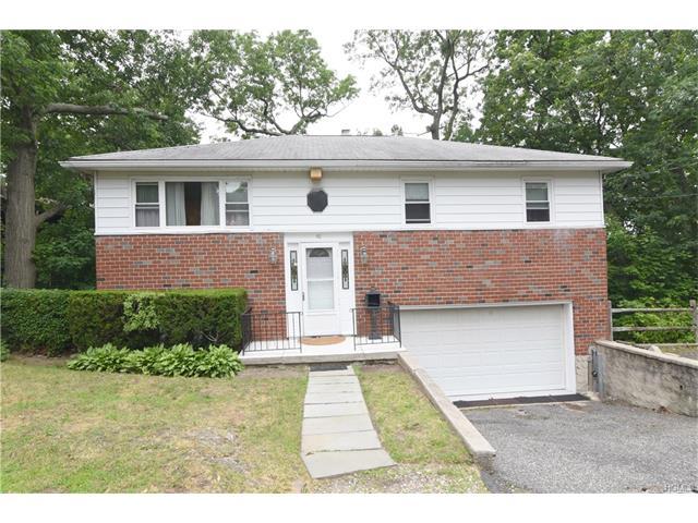 50 Ridge Road, Ardsley, NY 10502
