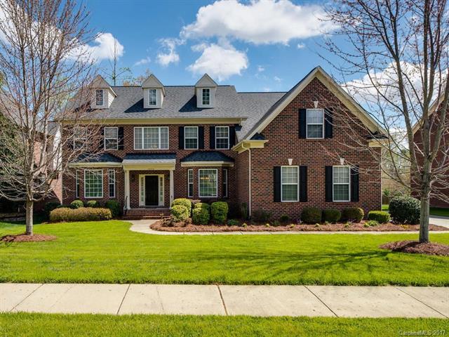 10208 Auburn Top Lane, Charlotte, NC 28277