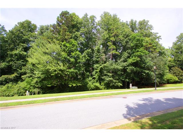 V2 Stonehouse Road, Brevard, NC 28712