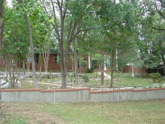 605 Camino Cielo, Marble Falls, TX 78654