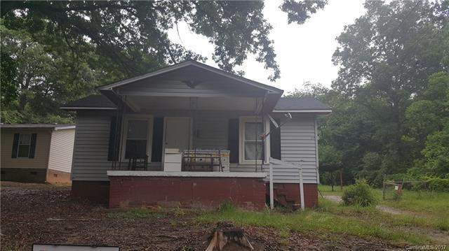 224 Tanner Street, Gastonia, NC 28052