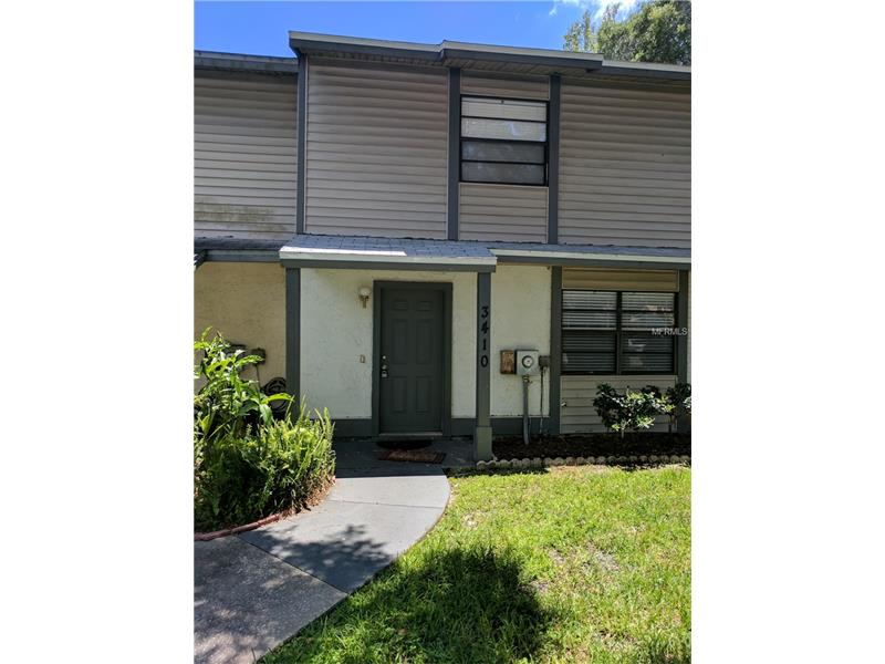 3410 OAK TRAIL COURT, TAMPA, FL 33614