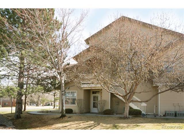 3096 W Prentice Avenue L, Littleton, CO 80123