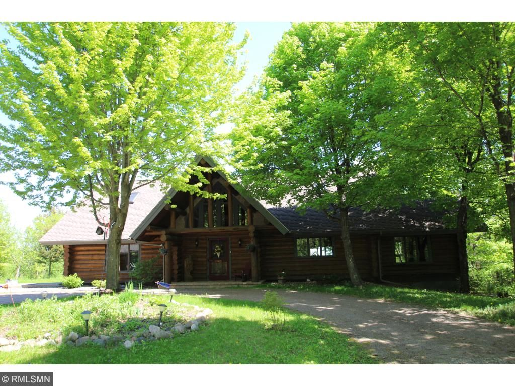11722 90th Street NW, Annandale, MN 55302