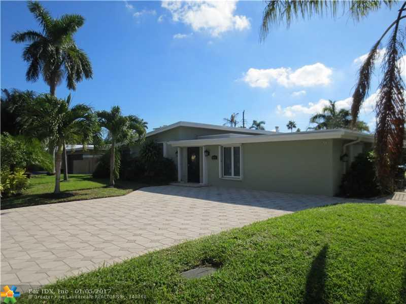 1984 Windward Dr, Lauderdale By The Sea, FL 33062