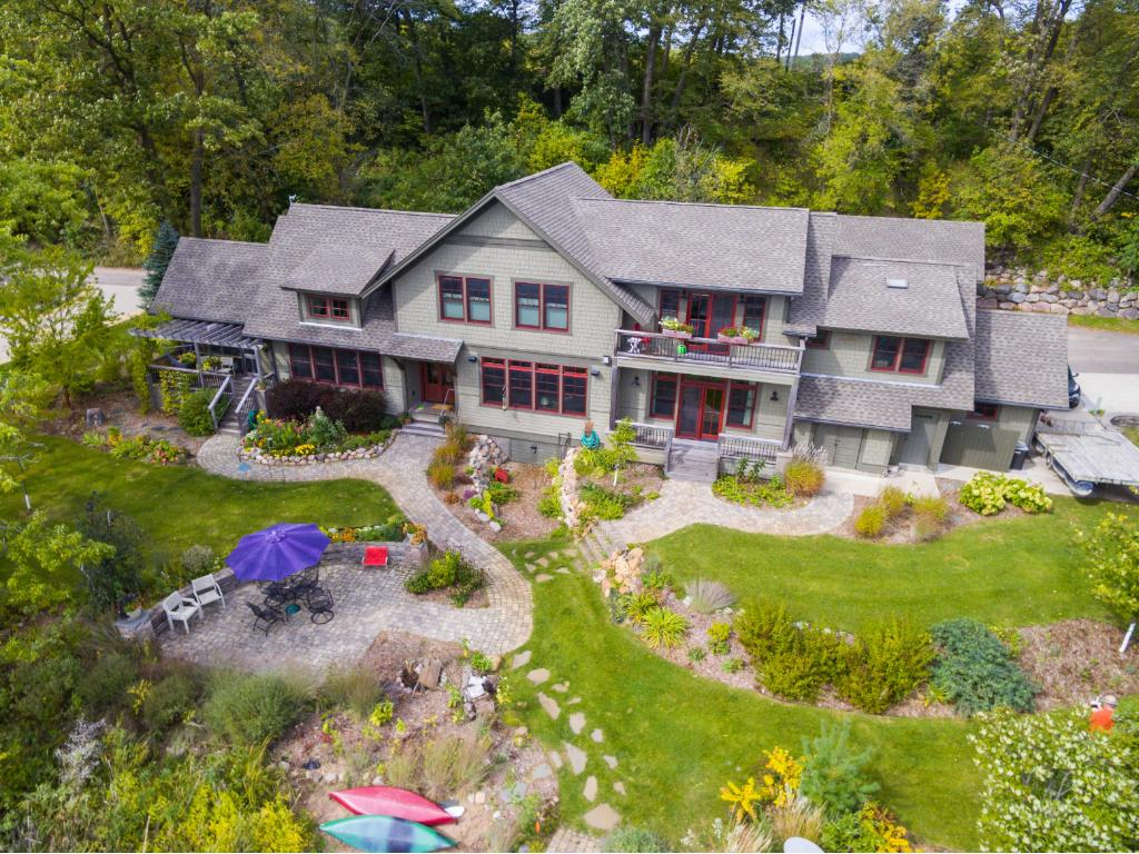 30182 Lilac Road, Collegeville Twp, MN 56374