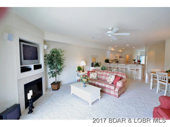 1359 Seascape Drive B210, Osage Beach, MO 65065